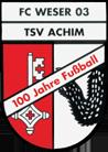 [logo_Achim_bearbeitet_2.png]